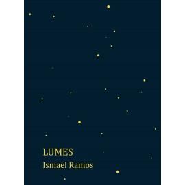 Lumes