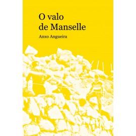 O valo de Manselle