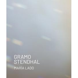 Gramo Stendhal